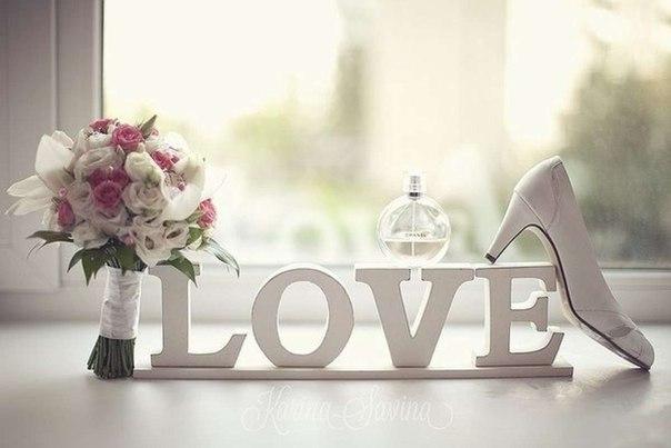 В казковий період планування весілля наречений і наречена нерідко забувають про планування свого майбутнього життя, але ж саме це - запорука тривалих