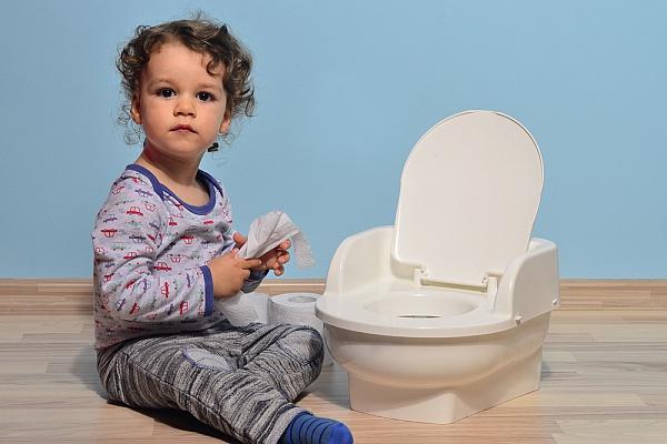Комплексні і дієві поради для матусь, яким набридло морочитись з підгузками. Повідомляє сайт Наша мама.
