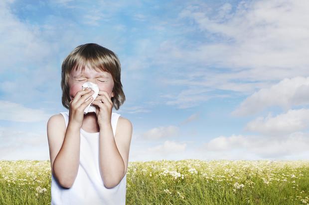До чого варто підготуватися батькам?