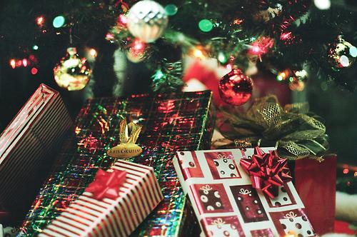 3010_christmas-gifts-favim_com-2065151.jpg (308.32 Kb)
