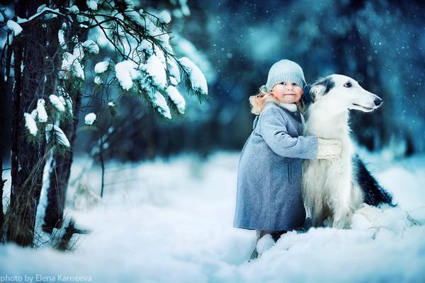 Коли у дитини після застуди тижнями, тримається невелика температура (37-37,4 'С), батьки впадають у паніку.Хворе їх дитя чи ні?