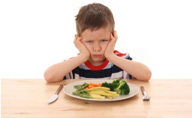 Батьки бажають, щоб дитина була здоровою. Але коли дитя не набирає вагу чи різко її втрачає, то рідні починають переживати. Чому так стається - читайт