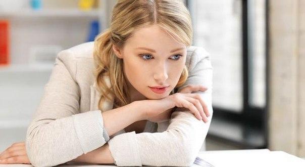 Тримати в собі негатив - шкідливоПсихологи кажуть, що гнів краще випускати назовні, адже накопичуючись всередині, він здатен зруйнувати серце.