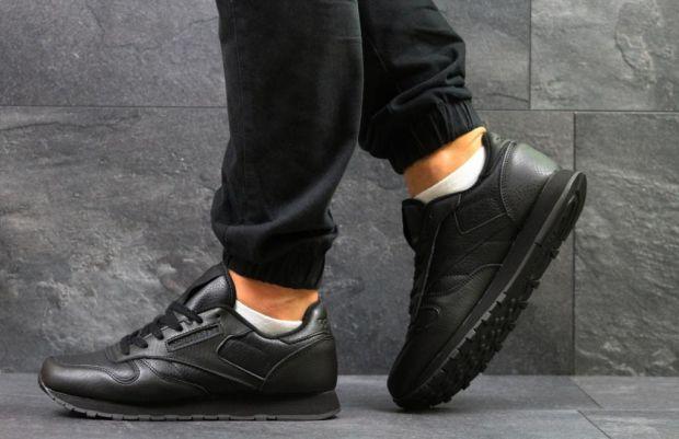 Насколько практична эта и обувь и какие сезоны она способна выдержать?