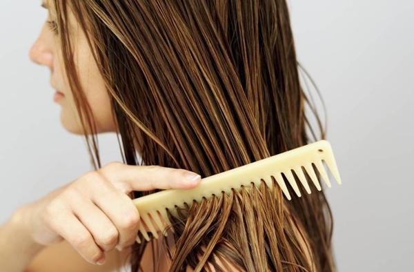 Далеко не всім жінкам, незважаючи на численні страждання, вдається відростити густе і довге волосся, цьому може завадити схильність до випадання або л