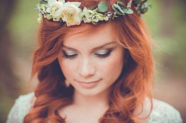 Цікаві ідеї для весільної фотосесії.Мила і ніжна зйомка, часто з легким еротичним настроєм - присвячена темі ранкових зборів нареченої. Зрозуміло, зня