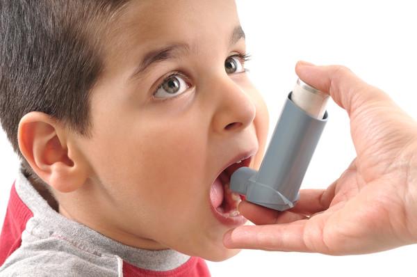 Захворювання можуть спровокувати самі батьки!