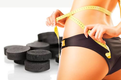 Для того, аби мати струнке тіло, жінки вдаються до різних методів боротьби із зайвою вагою. Один з них, перевірений ще нашими бабусями, схуднення за д