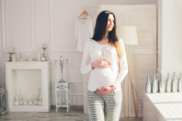 Найчастіше вагітні жінки вважають, що обираючи пологовий відділок слід акцентувати на тому, чи здатні тут надати допомогу при пологах з ускладненнями.