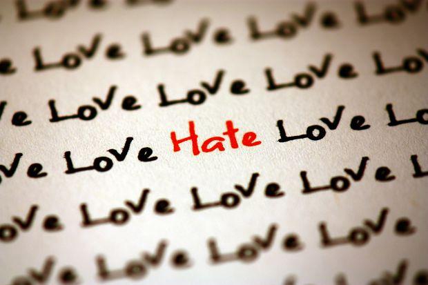 3072_love-and-hate.jpg (34.75 Kb)