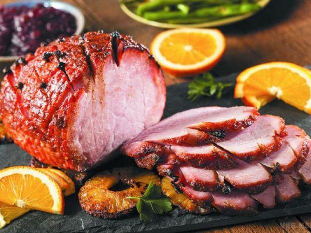 Австралійський національний університет та Університет Кертіна встановили: раціон, що поєднує червоне м'ясо і середземноморську дієту, скорочує ризик