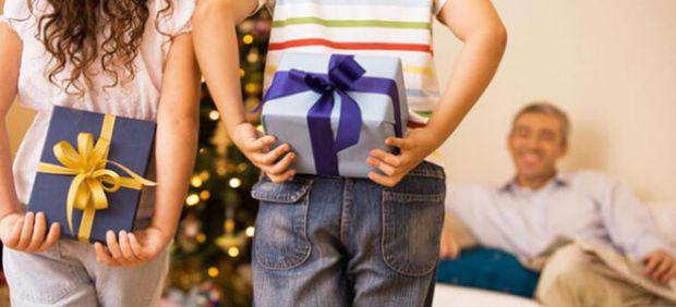 5 найактуальніших ідей подарунка