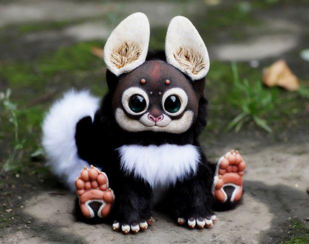 3111405-r3l8t8d-650-cool-fox-plush-toy-animal.jpg