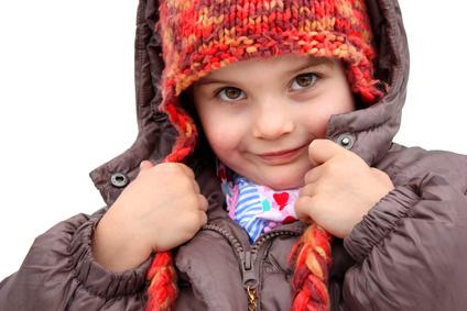 Эксперты интернет-магазина Дочки-Сыночки провели изучение верхней детской одежды ReimaВерхняя детская одежда Reima является качественными и практичным