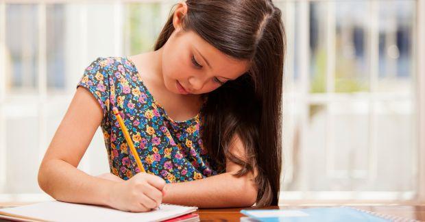 Якщо ви хочете, щоб ваш малюк виріс успішним, то вчіть його деяким речам зі самого дитинства.