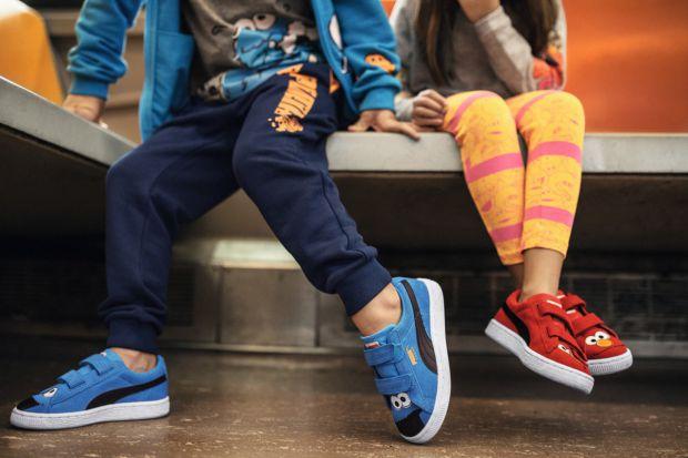 Вы ищете качественное и хорошую обувь для ребенка, мы вам поможем с этим выбором.