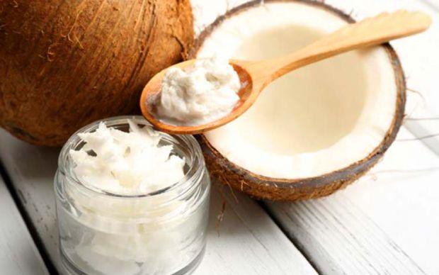 3145_kokosovoe-maslo.jpg (33.75 Kb)