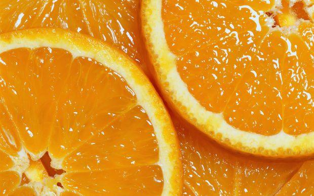 Якщо вас турбує апельсинова шкірка на сідницях, краще взяти до уваги наші поради. Звісно, можна скористатися лише одним способом зі всіх пропонованих,