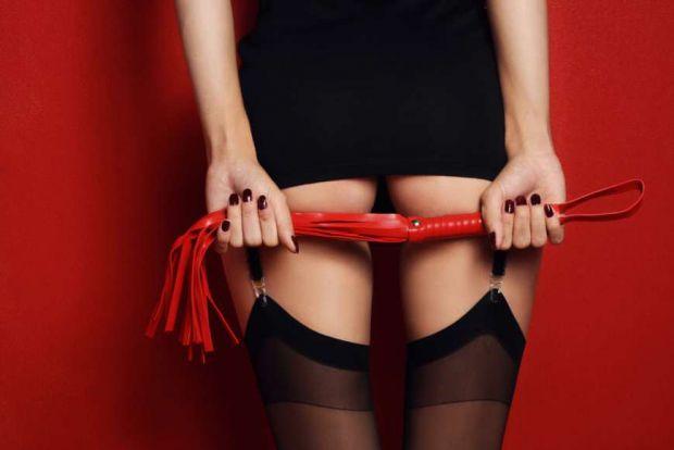 Для чого потрібні сексуальні фантазії? Напевно, для того, щоб збудитися! Так і є, але це лише одна причина їх виникнення. Про решту причин 4175 америк