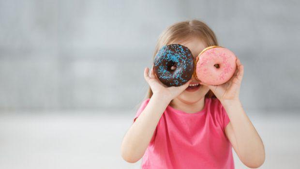 У ряді випадків у дитини можлива поява проблем з вагою. Занадто велика чи мала вага може вказувати на наявність певних проблем або специфічних станів.