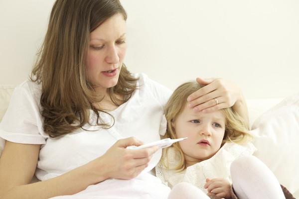Якщо малюк відмовляється їсти, у нас є кілька ідей, чим можна все-таки його нагодувати, щоб підтримати сили