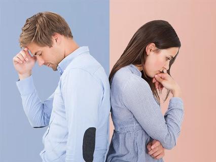 Прийнято вважати, що хворіють жінки, а помирають чоловіки. Чи так це в сучасному світі?