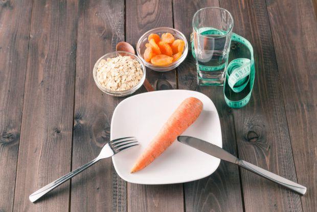 Вчені з Університету Флориди протягом останніх десяти років проводили спостереження за людьми, які дотримуються різних видів дієт і результат вас здив