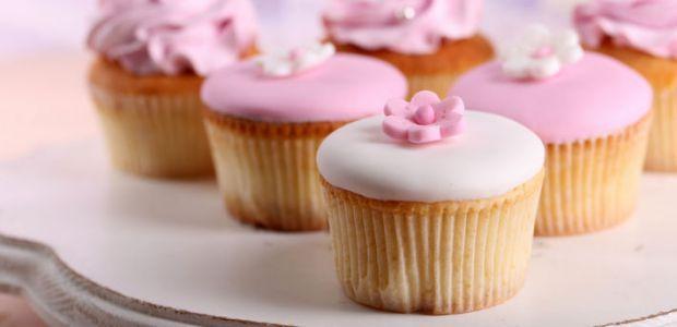 Коли можна давати дитині перші солодощі?