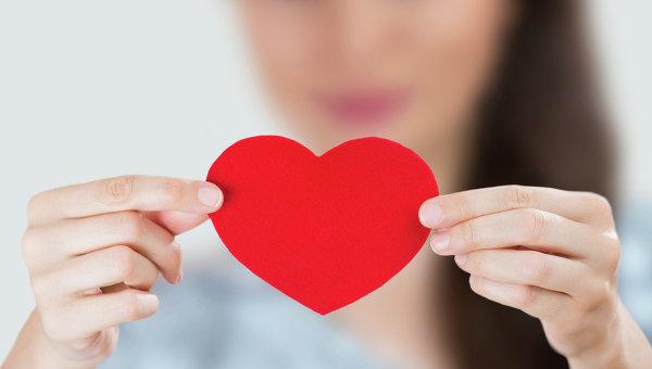 Медики наполягають, що цієї дієти час від часу потрібно дотримуватися навіть тим. хто ніколи не скаржиться на біль в серці. Адже даний тип харчування