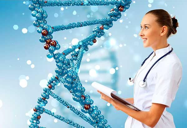 3254_genetika.jpg (37.83 Kb)