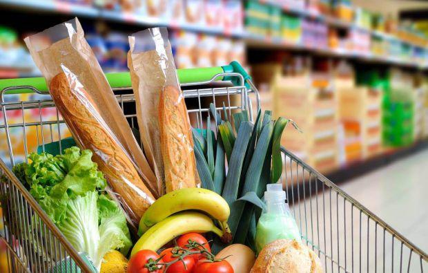 3261_supermarket.jpg (.21 Kb)