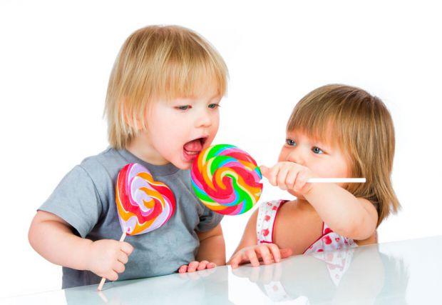 3272_diabete-comment-savoir-si-mon-enfant-est-diabetique.jpg (31.44 Kb)