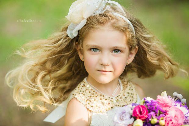 Жіноче ім'я Сніжана має болгарські корені і означає