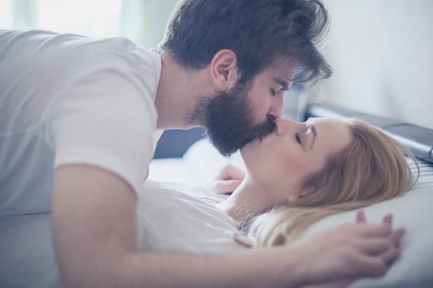 Перевір, може у твоєму ліжку секс-машина! Повідомляє сайт Наша мама.