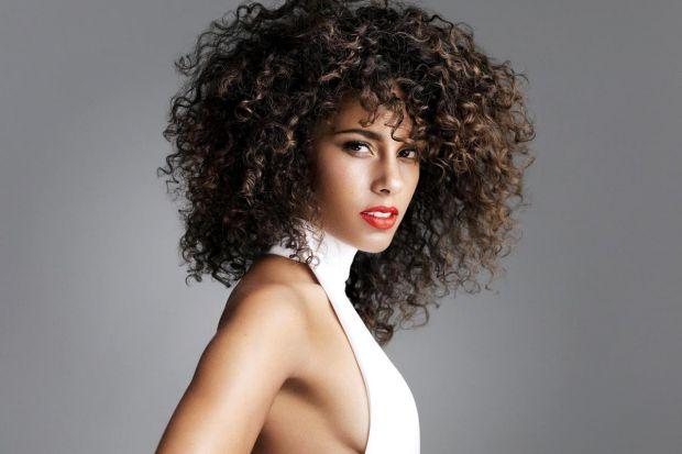 Здорове волосся - показник здоров'я організму. А ми розповімо про зачіски, які шкодять волоссю і здоров'ю.