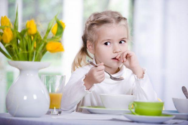 Вчені впевнені, що діти в усьому світі харчуються неправильно