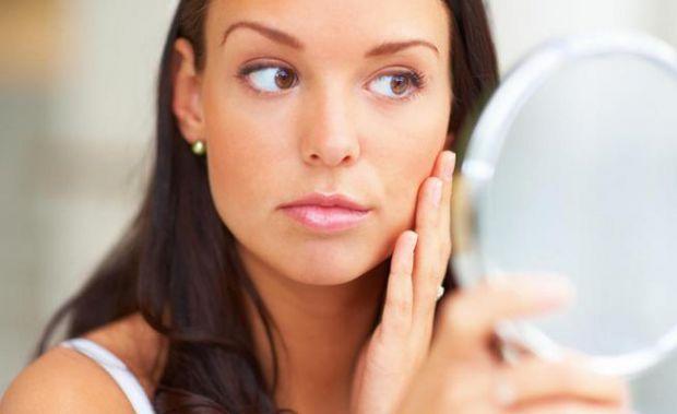 Шкіра - найбільший орган нашого організму. Вона не тільки виконує відомі нам найважливіші функції, а й здатна вказувати на проблеми з внутрішніми орга