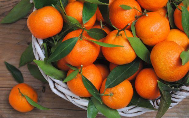 3317_mandarinki.jpg (44.61 Kb)