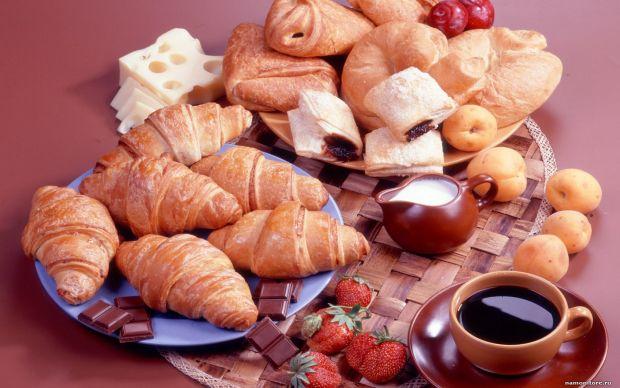 Яка здоба не зашкодить вашій талії? Що таке житні пироги? Як визначити якість таких продуктів? Дізнавайтесь у нашому відео.