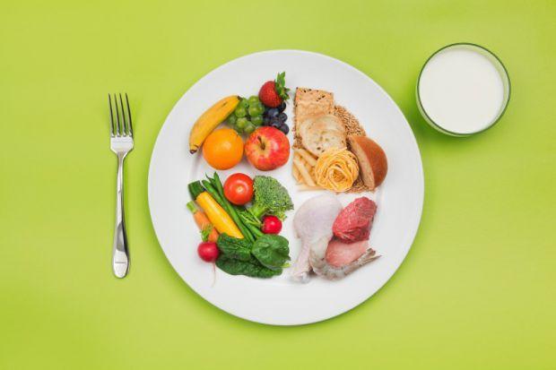 Правильно харчуйтесь і результат отримаєте відразу, а також покращите своє самопочуття.