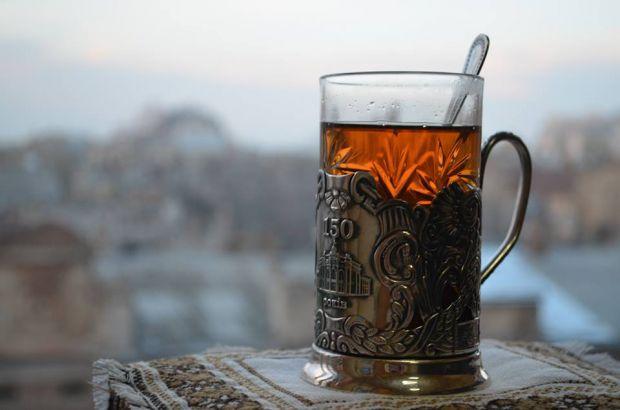 Найнебезпечніші напої для нашого здоров'я, від яких краще відмовитися назавжди!