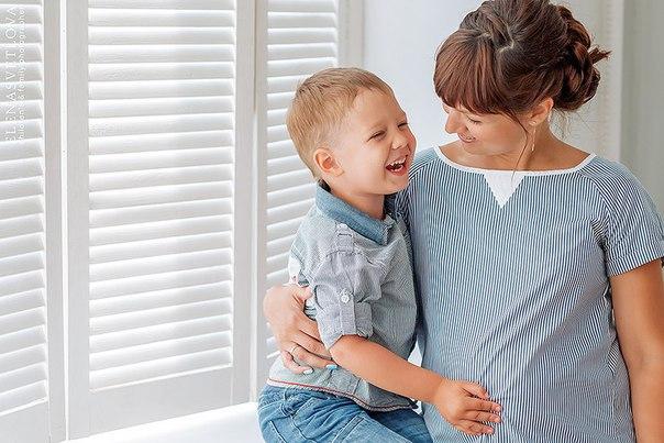 Вчені з Дікінського Університету проаналізували харчування 23000 майбутніх матерів і порівняли з поведінкою їхніх дітей у подальшому. Було встановлено