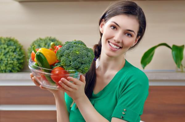 Монодієта - це дієта, яка припала до душі любителям якогось одного продукту. Яблука або ж сир чи якийсь овоч - це все поглинається бажаючими скинути к