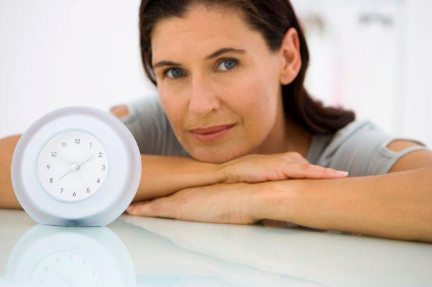 3354_menopauza.jpg (22.3 Kb)