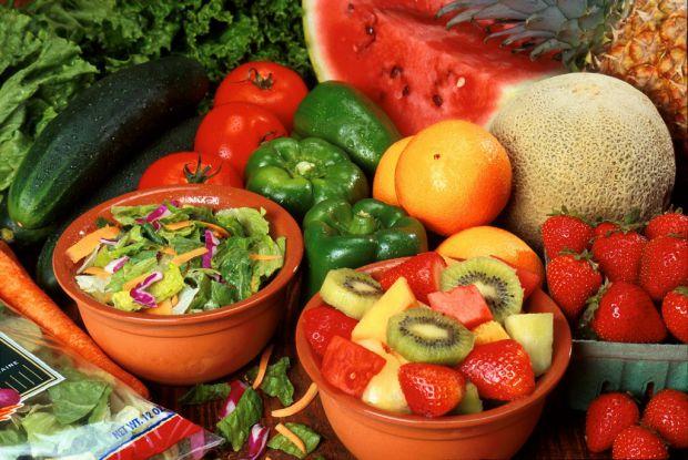 Найефективніша дієта, витримати яку непросто, зате результат обов'язково порадує.
