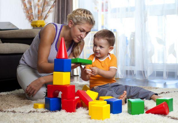 Як розвинути зорову пам'ять дітям, представляємо 3 вправи.