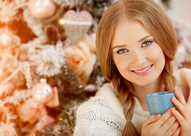 3361_devushka-seroglazaya-blondinka-2264.jpg (43.4 Kb)