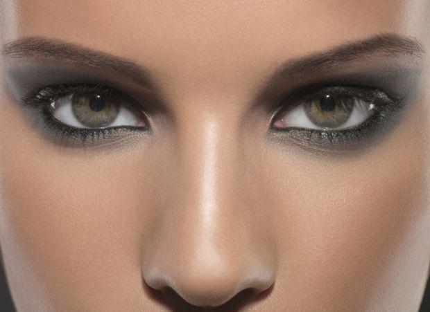 Університет Гранади з'ясував: від температури носа залежить чи людина обманює.