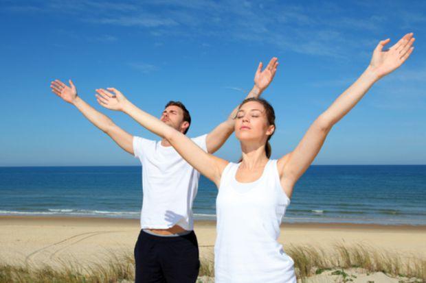 Дихальні вправи не завжди корисні. Їх потрібно правильно виконувати і у правильному місці, щоб не принести небезпеку своєму здоров'ю.