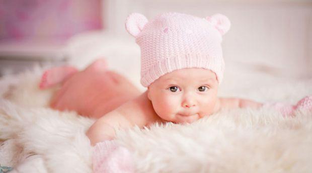 Якщо правильно назвати дитину, яка народилася у вересні, можна підсилити її кращі риси характеру, сприятливо вплинути на її щастя і здоров'я.